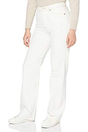 Dr Denim Damen Echo Jeans