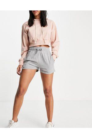Parisian Damen Shorts - – Shorts in , Kombiteil