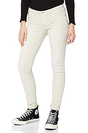 Garcia Damen Hosen & Jeans - Damen Z00100 Hose