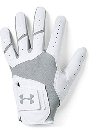 Under Armour Herren Tour Cool Golf Gants Handschuhe