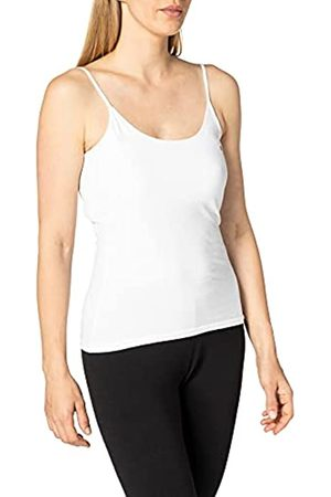 Mexx Womens Singlet Chantal T-Shirt