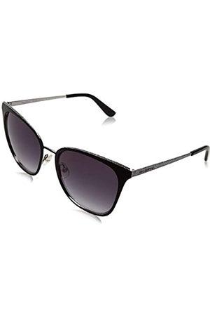 Juicy Couture Damen JU 609/G/S Sonnenbrille