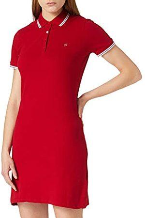 Kaporal 5 Damen Freizeitkleider - Damen Pika Robe Medium