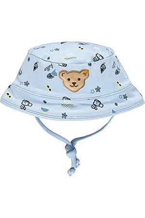 Steiff Jungen Mütze Hut