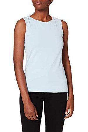 More & More Damen Shirts - Damen Top Unterhemd