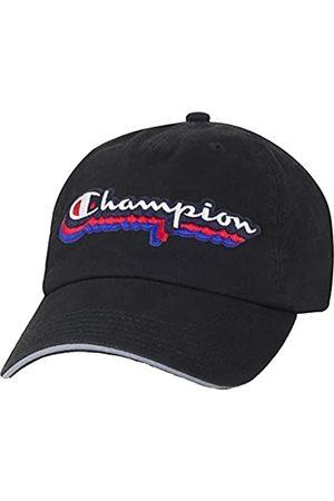 Champion Herren Caps - Herren Neighborhood Dad Adjustable Baseball Cap