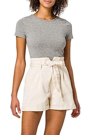 Inside Damen Shorts - Damen 2SSH10 Jeans-Shorts