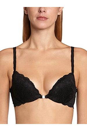 Cosabella Damen Push-Up BH Never Say Never Sexie Pushup Bra Spitze