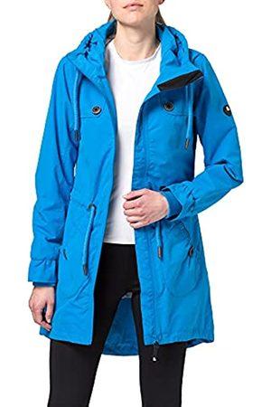alife kickin Alife and Kickin Damen CharlotteAK A Coat Jacke