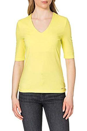 Taifun Womens 3/4 Arm T-Shirt