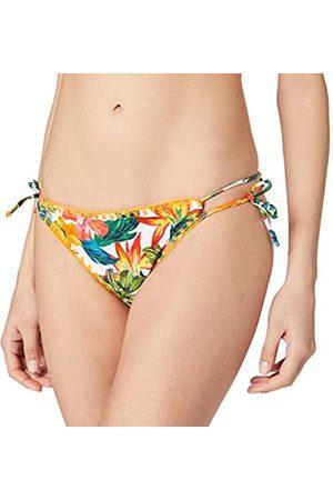 Banana Moon Damen AVORA KAAWA Bikini-Unterteile
