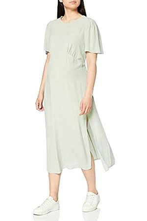 New Look Maternity Damen Split Kleid