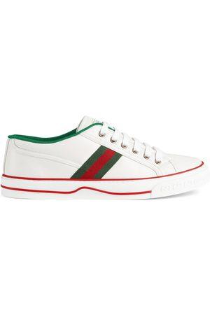 Gucci Herren Sneakers - Tennis1977 Herrensneaker