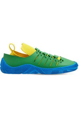 "Bottega Veneta 10mm Sneakers Aus Gummi ""climber"""