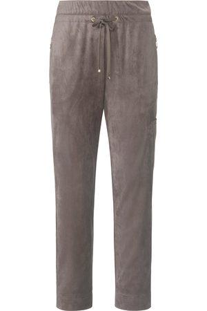 Basler Jogg-Pants