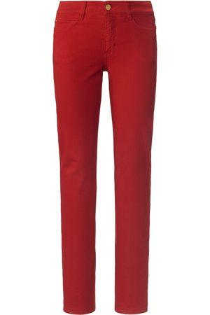 MAC Damen Skinny - Jeans Dream Skinny in 28-Inch