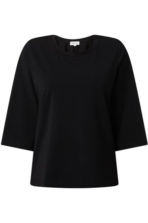 Armedangels Shirt mit 3/4-Arm Modell 'Mariaa