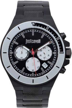 JUST CAVALLI Herren Uhren - SCHMUCK und UHREN - Armbanduhren - on YOOX.com