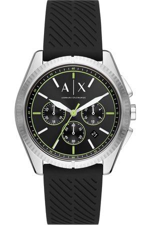 Armani Herren Uhren - SCHMUCK und UHREN - Armbanduhren - on YOOX.com