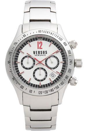 VERSUS VERSACE Herren Uhren - SCHMUCK und UHREN - Armbanduhren - on YOOX.com