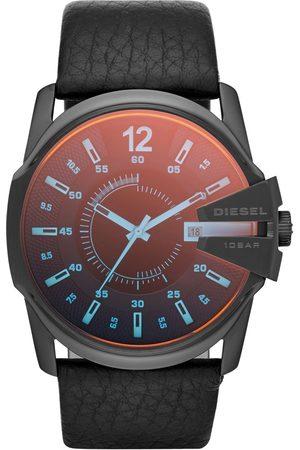 DIESEL SCHMUCK und UHREN - Armbanduhren - on YOOX.com
