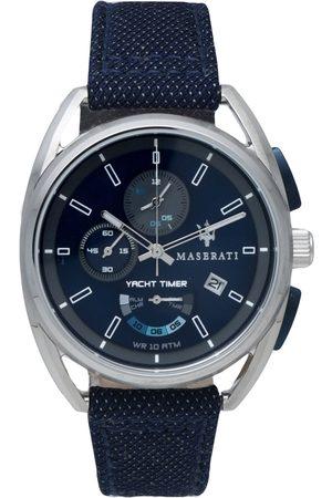 Maserati SCHMUCK und UHREN - Armbanduhren - on YOOX.com