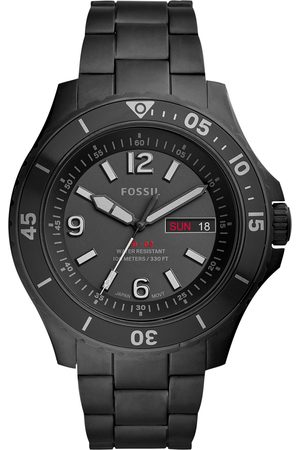 Fossil SCHMUCK und UHREN - Armbanduhren - on YOOX.com