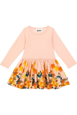 Molo Baby Kleid Candy