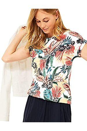 CECIL Damen Shirts - Damen 316344 T-Shirt