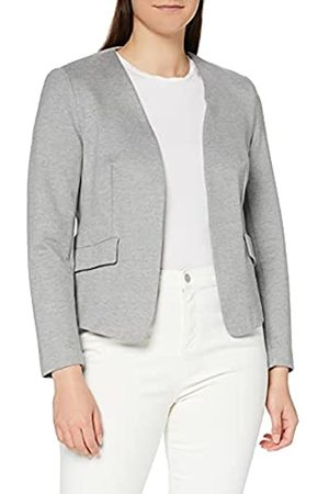 MERAKI Amazon-Marke: Damen Schmaler Blazer, 38