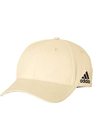 adidas Core Performance Max Structured Cap - A600