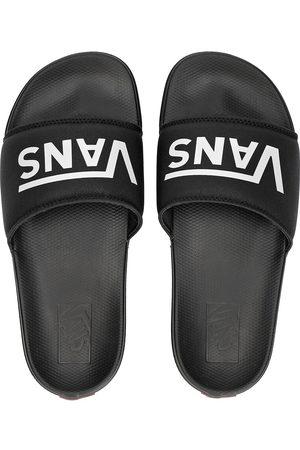 Vans La Costa Slide-On Sandals