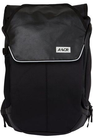 Aevor Rucksäcke - Bike Backpack
