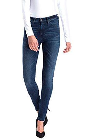 Cross Jeans Damen Natalia Skinny Jeans, P 448-049