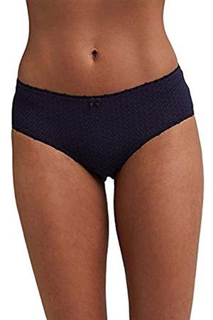 Esprit Damen Slips - Bodywear Damen 041EF1T325 Panty