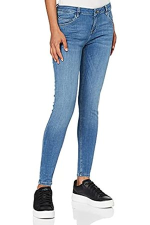 Cross Damen Cropped - Jeans Damen Page Jeans
