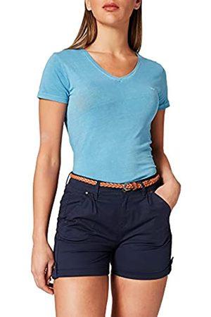 Inside Damen Shorts - Damen @3SBE05 Bermudas