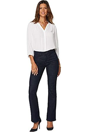 NYDJ Damen Cropped - Damen MDNM2044 Jeans