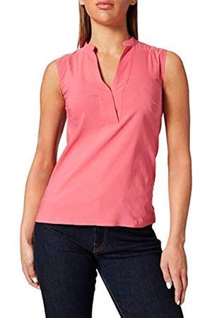 More & More Damen Shirts - Damen Bluse