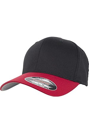 Flexfit Uni Wooly Combed 2-Tone Cap
