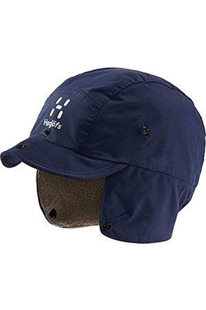 Haglöfs Herren Caps - Herren Mountain Baseballkappe