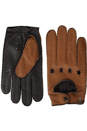 Roeckl Herren Handschuhe - Herren Toronto Autofahrer Handschuhe