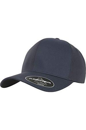 Flexfit Uni Delta Adjustable Cap