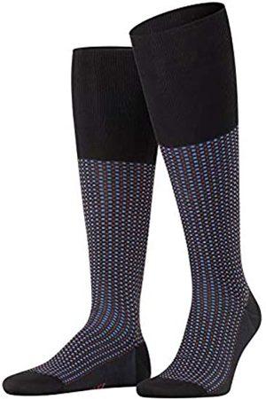 Falke Herren Uptown Tie Socken