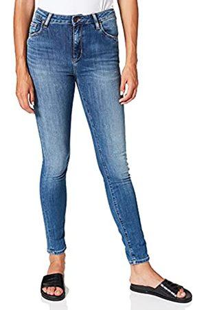 Mustang Damen Slim - Damen Mia Jeggins Slim Jeans