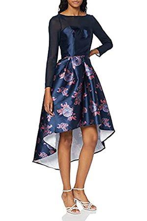 Chi Chi London Damen Chi Niama Dress Kleid