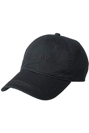 Roxy Damen Dear Believer Logo Cap Verschluss