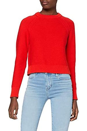 French Connection Damen Lilly Mozart Jumper Pullover
