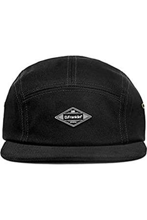 D.franklin Unisex Gikasna107 Baseball Cap