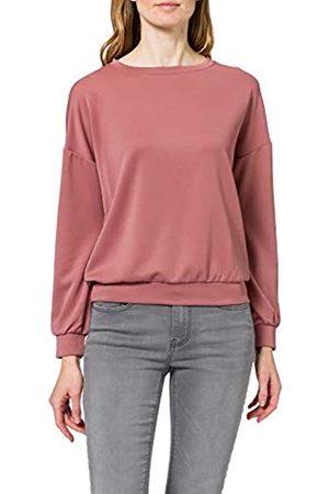 Mexx Womens Comfortable Modal Sweatshirt
